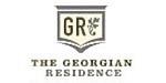 GEORGIAN RESIDENCE Logo