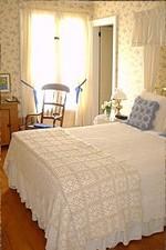 Newark Room