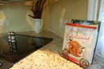 Kitchen aids
